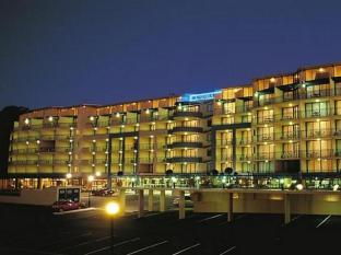 /bg-bg/the-landmark-nelson-bay/hotel/port-stephens-au.html?asq=jGXBHFvRg5Z51Emf%2fbXG4w%3d%3d