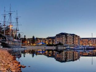 /el-gr/comfort-inn-haven-marina-hotel/hotel/adelaide-au.html?asq=jGXBHFvRg5Z51Emf%2fbXG4w%3d%3d