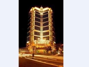 /pl-pl/skyline-plaza-hotel/hotel/guangzhou-cn.html?asq=jGXBHFvRg5Z51Emf%2fbXG4w%3d%3d