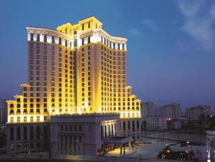 /da-dk/sanya-baohong-hotel/hotel/sanya-cn.html?asq=jGXBHFvRg5Z51Emf%2fbXG4w%3d%3d