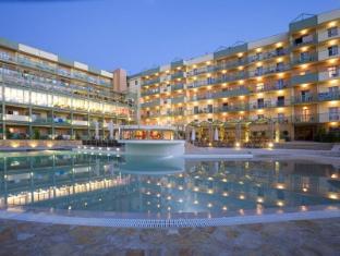 /de-de/ariti-grand-hotel/hotel/corfu-island-gr.html?asq=jGXBHFvRg5Z51Emf%2fbXG4w%3d%3d