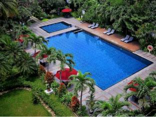 /bg-bg/hotel-santika-cirebon/hotel/cirebon-id.html?asq=jGXBHFvRg5Z51Emf%2fbXG4w%3d%3d