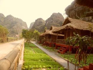 /da-dk/trang-an-farm-stay-guest-house/hotel/ninh-binh-vn.html?asq=jGXBHFvRg5Z51Emf%2fbXG4w%3d%3d