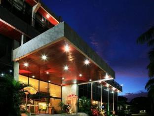 /da-dk/hotel-sahid-bandar-lampung/hotel/bandar-lampung-id.html?asq=jGXBHFvRg5Z51Emf%2fbXG4w%3d%3d