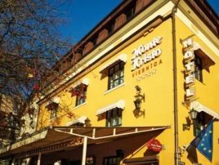 /es-es/boutique-hotel-monte-kristo/hotel/riga-lv.html?asq=jGXBHFvRg5Z51Emf%2fbXG4w%3d%3d
