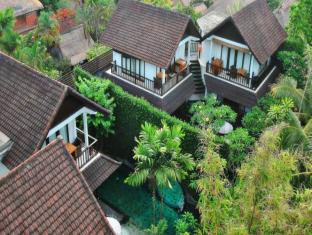 /bg-bg/kajane-mua-villas/hotel/bali-id.html?asq=jGXBHFvRg5Z51Emf%2fbXG4w%3d%3d
