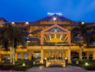 /ca-es/novotel-batam-hotel/hotel/batam-island-id.html?asq=jGXBHFvRg5Z51Emf%2fbXG4w%3d%3d