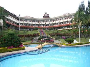 /da-dk/sinabung-hills-resort/hotel/berastagi-id.html?asq=jGXBHFvRg5Z51Emf%2fbXG4w%3d%3d