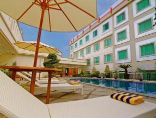 /ar-ae/rocky-plaza-hotel-padang/hotel/padang-id.html?asq=jGXBHFvRg5Z51Emf%2fbXG4w%3d%3d
