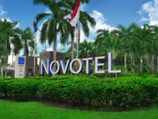 /ar-ae/novotel-palembang-hotel/hotel/palembang-id.html?asq=jGXBHFvRg5Z51Emf%2fbXG4w%3d%3d