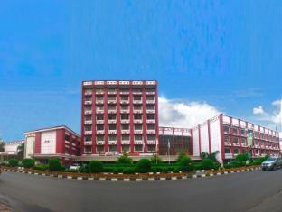 /ar-ae/hotel-sandjaja/hotel/palembang-id.html?asq=jGXBHFvRg5Z51Emf%2fbXG4w%3d%3d