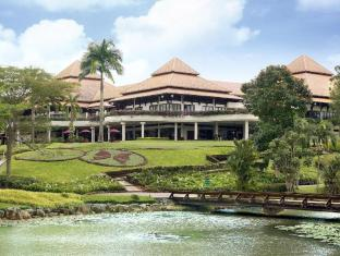 /lv-lv/le-grandeur-palm-resort-johor/hotel/johor-bahru-my.html?asq=jGXBHFvRg5Z51Emf%2fbXG4w%3d%3d