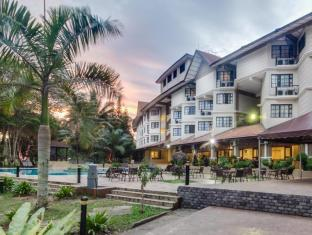 /ms-my/suria-cherating-beach-resort/hotel/cherating-my.html?asq=jGXBHFvRg5Z51Emf%2fbXG4w%3d%3d