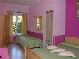 /it-it/casa-dominova/hotel/sorrento-it.html?asq=jGXBHFvRg5Z51Emf%2fbXG4w%3d%3d