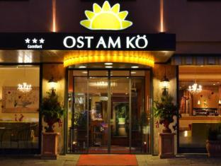 /et-ee/city-hotel-ost-am-ko/hotel/augsburg-de.html?asq=jGXBHFvRg5Z51Emf%2fbXG4w%3d%3d