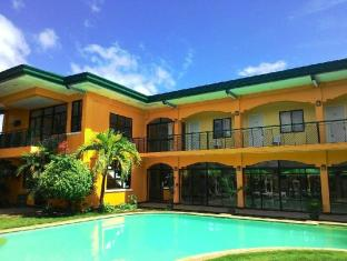 /cs-cz/marvin-s-seaside-inn/hotel/naval-ph.html?asq=jGXBHFvRg5Z51Emf%2fbXG4w%3d%3d