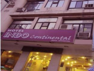 Hotel Indo Continental