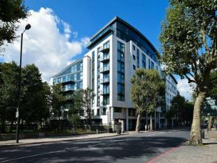 Go Native Tower Bridge Apartments