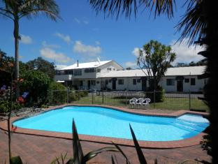 /cs-cz/pukenui-lodge-motel-and-backpackers/hotel/kaitaia-nz.html?asq=jGXBHFvRg5Z51Emf%2fbXG4w%3d%3d