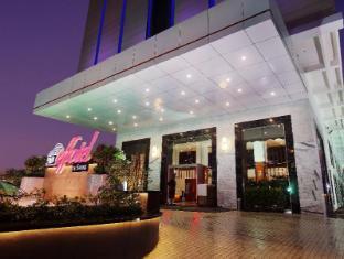 Effotel Hotel