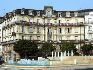 /es-es/hotel-de-france/hotel/angers-fr.html?asq=jGXBHFvRg5Z51Emf%2fbXG4w%3d%3d