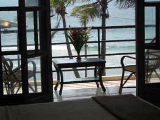 /bg-bg/the-ocean-park-beach-resort/hotel/kovalam-poovar-in.html?asq=jGXBHFvRg5Z51Emf%2fbXG4w%3d%3d