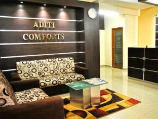 /ar-ae/aditi-comforts-service-apartment/hotel/karwar-in.html?asq=jGXBHFvRg5Z51Emf%2fbXG4w%3d%3d