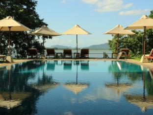 /de-de/thaulle-resort/hotel/yala-lk.html?asq=jGXBHFvRg5Z51Emf%2fbXG4w%3d%3d