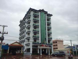 /ca-es/emerald-bb-battambang-hotel/hotel/battambang-kh.html?asq=jGXBHFvRg5Z51Emf%2fbXG4w%3d%3d