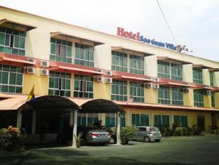 /ca-es/hotel-sooguan/hotel/arau-my.html?asq=jGXBHFvRg5Z51Emf%2fbXG4w%3d%3d