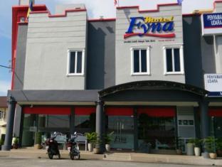 /bg-bg/motel-fyna/hotel/kangar-my.html?asq=jGXBHFvRg5Z51Emf%2fbXG4w%3d%3d