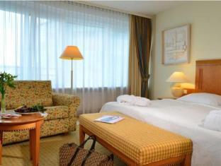 فندق نورديك دوميسيل برلين