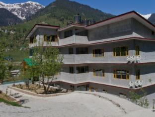 /ca-es/hotel-prini-palace/hotel/manali-in.html?asq=jGXBHFvRg5Z51Emf%2fbXG4w%3d%3d