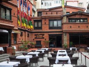 /nb-no/dalai-la-boutique-hotel/hotel/kathmandu-np.html?asq=jGXBHFvRg5Z51Emf%2fbXG4w%3d%3d