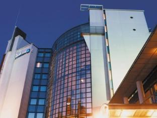 /it-it/radisson-blu-royal-hotel-helsinki/hotel/helsinki-fi.html?asq=jGXBHFvRg5Z51Emf%2fbXG4w%3d%3d