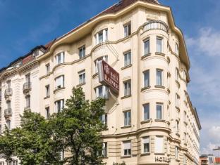 /es-es/hotel-erzherzog-rainer/hotel/vienna-at.html?asq=jGXBHFvRg5Z51Emf%2fbXG4w%3d%3d