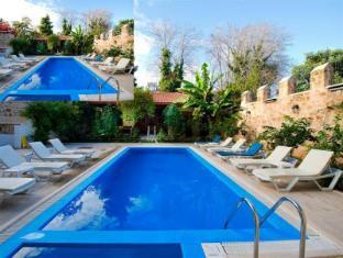 /ar-ae/hadrian-gate-hotel/hotel/antalya-tr.html?asq=jGXBHFvRg5Z51Emf%2fbXG4w%3d%3d
