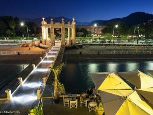 /zh-hk/mondello-palace-hotel/hotel/palermo-it.html?asq=jGXBHFvRg5Z51Emf%2fbXG4w%3d%3d