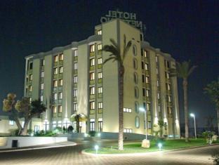 /vi-vn/nettuno-hotel/hotel/brindisi-it.html?asq=jGXBHFvRg5Z51Emf%2fbXG4w%3d%3d
