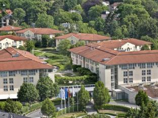 /hi-in/radisson-blu-park-hotel-and-conference-centre/hotel/radebeul-de.html?asq=jGXBHFvRg5Z51Emf%2fbXG4w%3d%3d