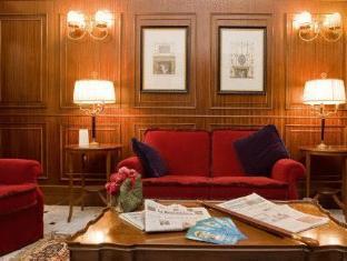 /en-au/hotel-firenze-e-continentale/hotel/la-spezia-it.html?asq=jGXBHFvRg5Z51Emf%2fbXG4w%3d%3d