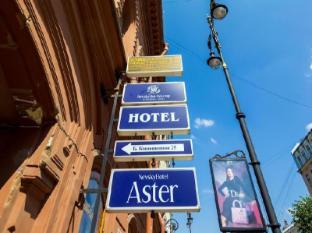 /el-gr/nevsky-aster-hotel/hotel/saint-petersburg-ru.html?asq=jGXBHFvRg5Z51Emf%2fbXG4w%3d%3d