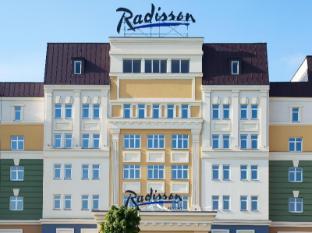 /ar-ae/radisson-resort-residences-zavidovo/hotel/zavidovo-ru.html?asq=jGXBHFvRg5Z51Emf%2fbXG4w%3d%3d