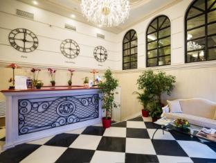 /de-de/renomme-hotel/hotel/yekaterinburg-ru.html?asq=jGXBHFvRg5Z51Emf%2fbXG4w%3d%3d