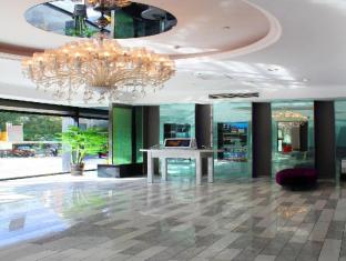 FX Hotel Zhongguancun