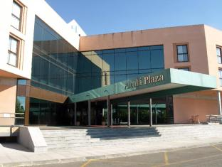 /ms-my/hotel-alcala-plaza/hotel/alcala-de-henares-es.html?asq=jGXBHFvRg5Z51Emf%2fbXG4w%3d%3d