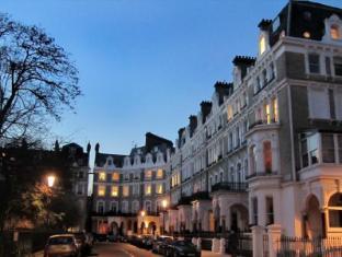 D Collection@Kensington Apartments