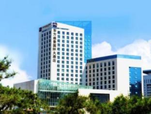 /cs-cz/grand-metropark-orient-hotel/hotel/zhengzhou-cn.html?asq=jGXBHFvRg5Z51Emf%2fbXG4w%3d%3d