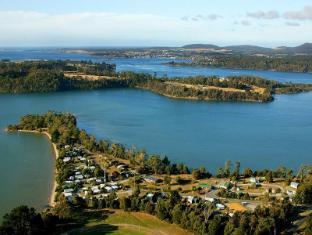 /ca-es/beauty-point-tourist-park-cabins/hotel/beauty-point-beaconsfield-au.html?asq=jGXBHFvRg5Z51Emf%2fbXG4w%3d%3d