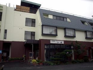 /bg-bg/ryokan-jyounoyu/hotel/yufu-jp.html?asq=jGXBHFvRg5Z51Emf%2fbXG4w%3d%3d